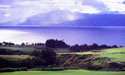Golf at the Kapalua Resorts