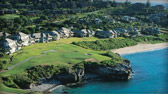 Luxury Homes Kapalua